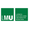 ludwig-maximilians-universitaet-muenchen-lmu-munich-vector-logo-small