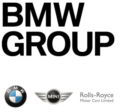 BMW-Group-1