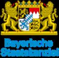 BayerischeStaatskanzlei-Logo