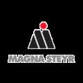 magna-steyr-logo